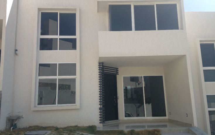 Foto de casa en renta en, paraíso ojo de agua, tuxtla gutiérrez, chiapas, 1112759 no 01