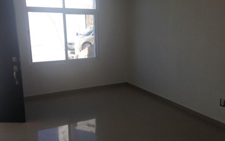 Foto de casa en renta en, paraíso ojo de agua, tuxtla gutiérrez, chiapas, 1112759 no 02