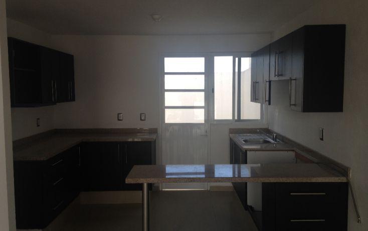 Foto de casa en renta en, paraíso ojo de agua, tuxtla gutiérrez, chiapas, 1112759 no 03