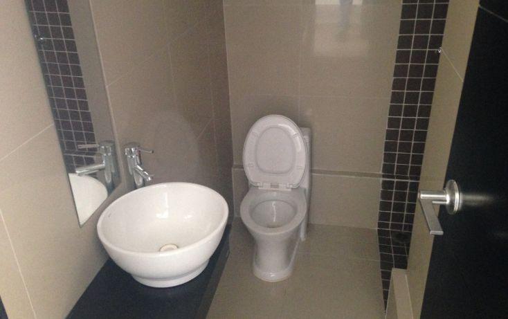 Foto de casa en renta en, paraíso ojo de agua, tuxtla gutiérrez, chiapas, 1112759 no 04