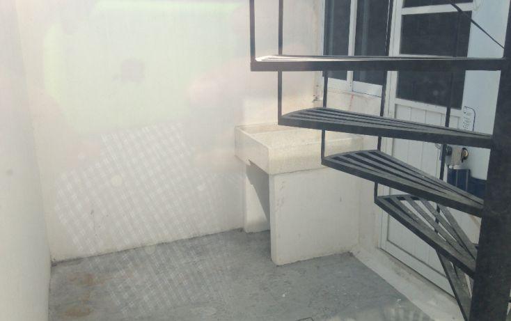 Foto de casa en renta en, paraíso ojo de agua, tuxtla gutiérrez, chiapas, 1112759 no 06