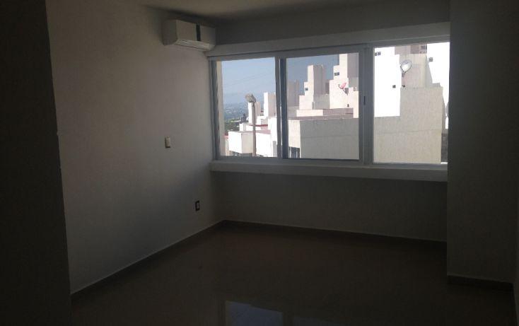 Foto de casa en renta en, paraíso ojo de agua, tuxtla gutiérrez, chiapas, 1112759 no 07
