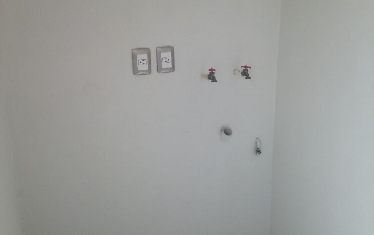 Foto de casa en renta en, paraíso ojo de agua, tuxtla gutiérrez, chiapas, 1112759 no 11