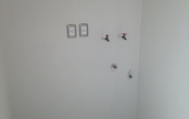 Foto de casa en renta en  , paraíso ojo de agua, tuxtla gutiérrez, chiapas, 1112759 No. 11