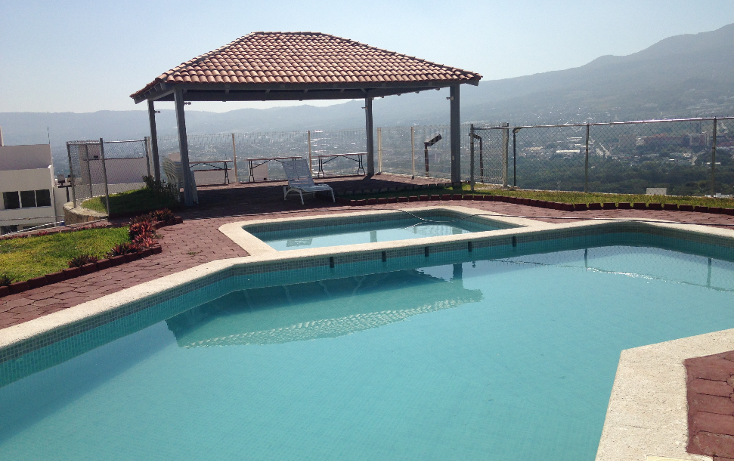 Foto de casa en renta en  , paraíso ojo de agua, tuxtla gutiérrez, chiapas, 1112759 No. 16