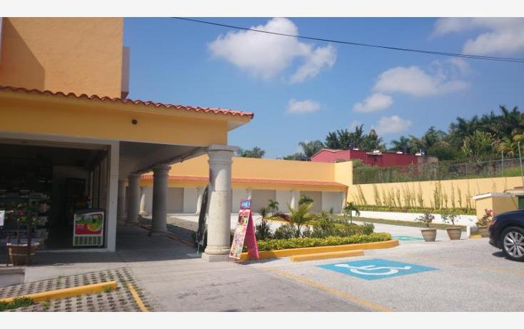 Foto de local en renta en paraiso, paraíso country club, emiliano zapata, morelos, 969987 no 05