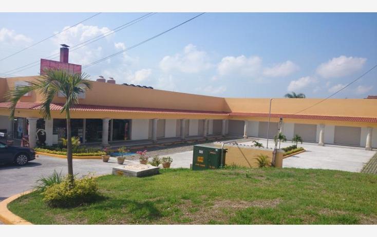 Foto de local en renta en paraiso , paraíso country club, emiliano zapata, morelos, 970019 No. 01