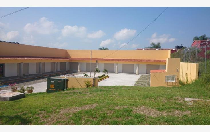 Foto de local en renta en paraiso , paraíso country club, emiliano zapata, morelos, 970019 No. 02