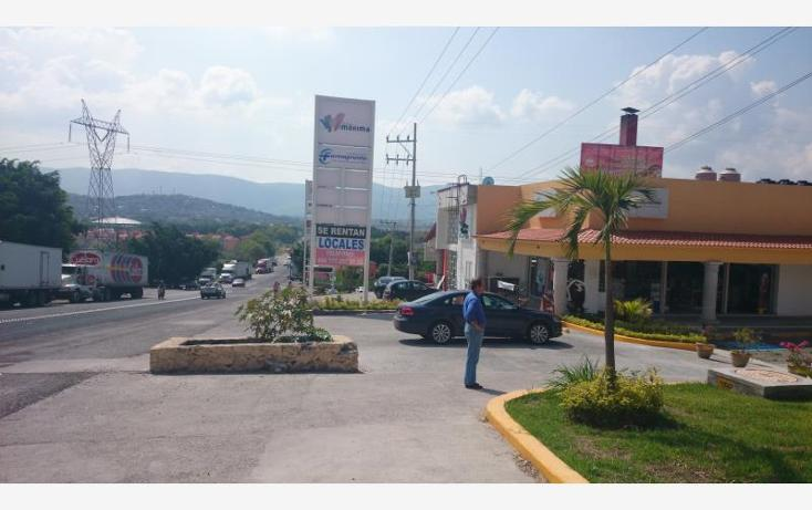 Foto de local en renta en paraiso , paraíso country club, emiliano zapata, morelos, 970019 No. 03