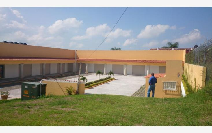 Foto de local en renta en paraiso , paraíso country club, emiliano zapata, morelos, 970019 No. 06