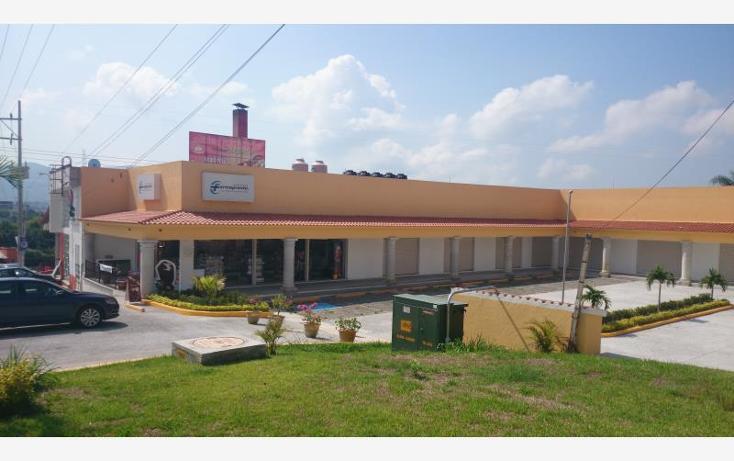 Foto de local en renta en paraiso , paraíso country club, emiliano zapata, morelos, 970019 No. 07