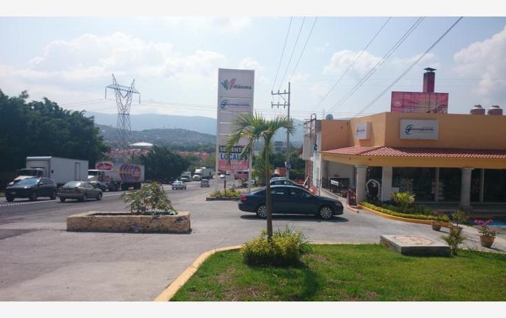 Foto de local en renta en paraiso , paraíso country club, emiliano zapata, morelos, 970019 No. 08