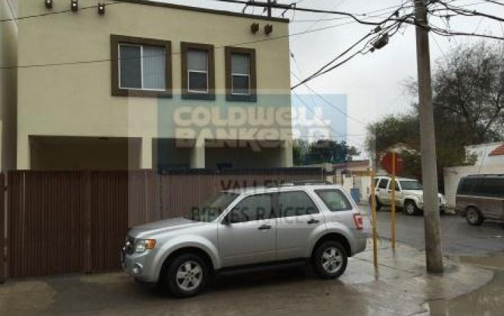 Foto de casa en venta en, paraíso, reynosa, tamaulipas, 1840516 no 01