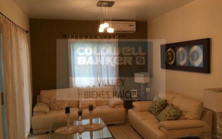 Foto de casa en venta en, paraíso, reynosa, tamaulipas, 1840516 no 02