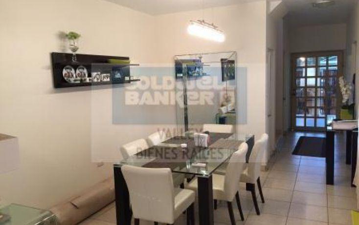 Foto de casa en venta en, paraíso, reynosa, tamaulipas, 1840516 no 03