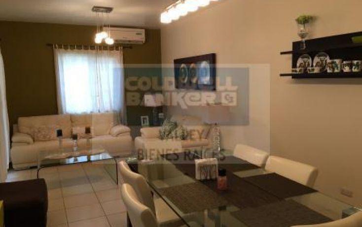 Foto de casa en venta en, paraíso, reynosa, tamaulipas, 1840516 no 04