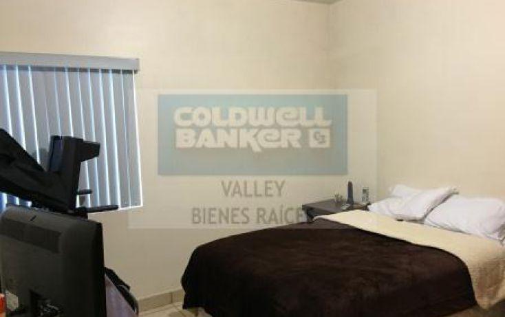 Foto de casa en venta en, paraíso, reynosa, tamaulipas, 1840516 no 07
