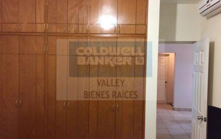 Foto de casa en venta en, paraíso, reynosa, tamaulipas, 1840516 no 08