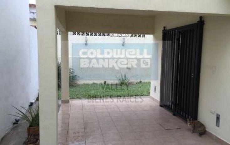 Foto de casa en venta en, paraíso, reynosa, tamaulipas, 1840516 no 09