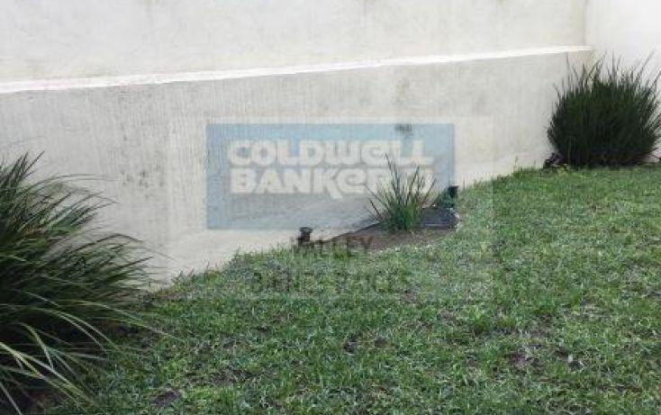 Foto de casa en venta en, paraíso, reynosa, tamaulipas, 1840516 no 10