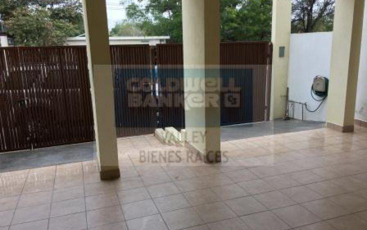 Foto de casa en venta en, paraíso, reynosa, tamaulipas, 1840516 no 11