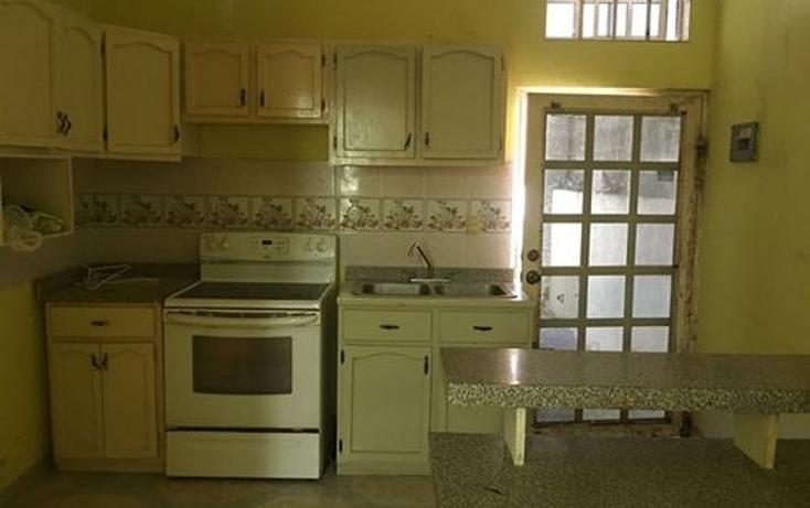 Foto de departamento en venta en  , paraíso, reynosa, tamaulipas, 1943684 No. 17