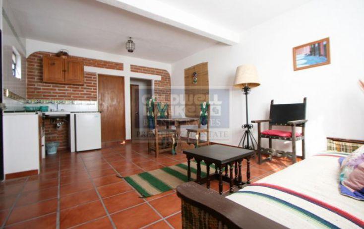 Foto de casa en venta en paraiso, san rafael insurgentes, san miguel de allende, guanajuato, 344955 no 01