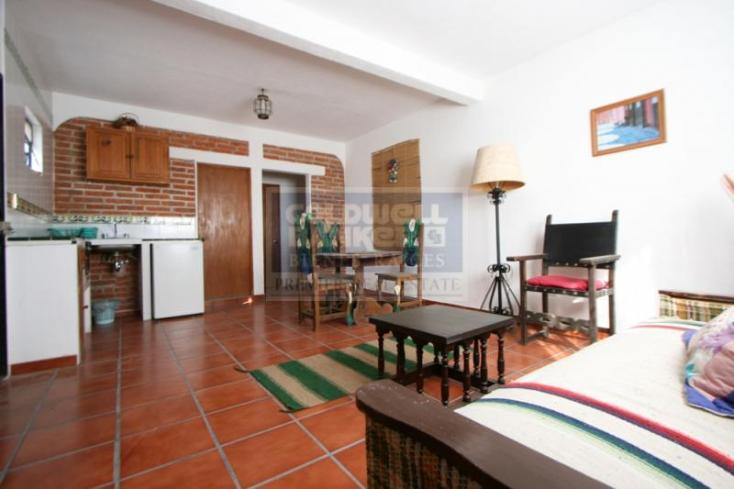 Foto de casa en venta en  , san rafael insurgentes, san miguel de allende, guanajuato, 344955 No. 01