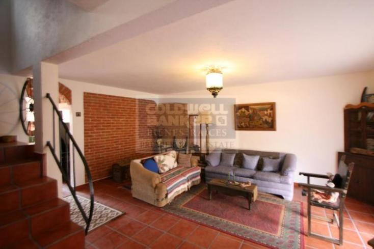 Foto de casa en venta en  , san rafael insurgentes, san miguel de allende, guanajuato, 344955 No. 02