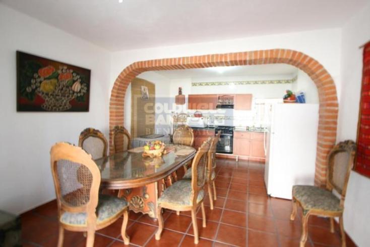 Foto de casa en venta en  , san rafael insurgentes, san miguel de allende, guanajuato, 344955 No. 03