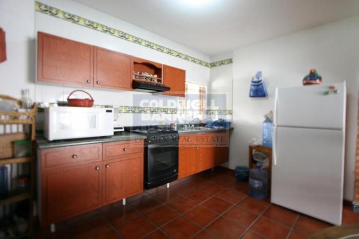 Foto de casa en venta en  , san rafael insurgentes, san miguel de allende, guanajuato, 344955 No. 04