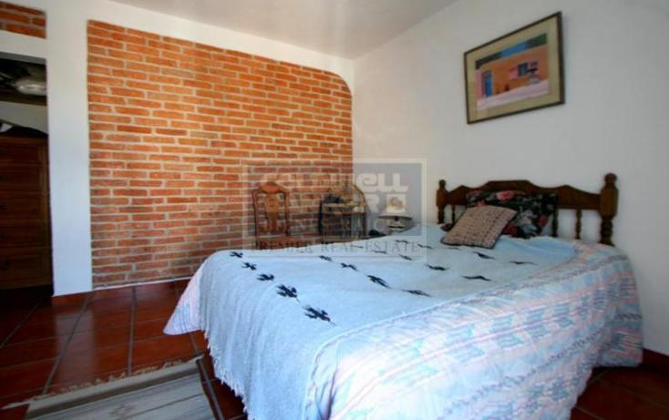 Foto de casa en venta en  , san rafael insurgentes, san miguel de allende, guanajuato, 344955 No. 05
