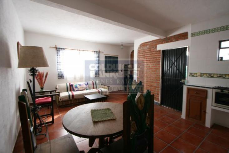 Foto de casa en venta en  , san rafael insurgentes, san miguel de allende, guanajuato, 344955 No. 06
