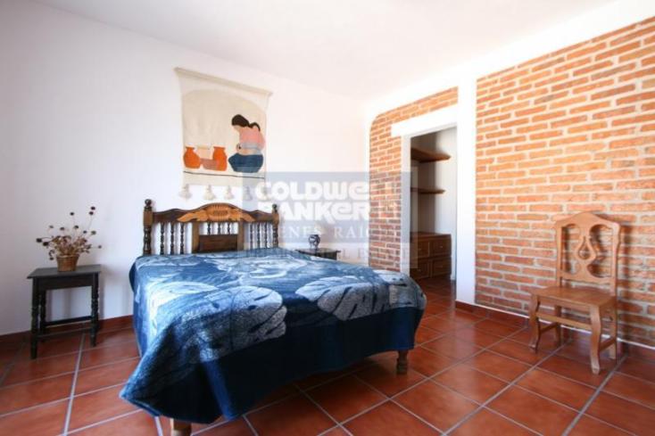 Foto de casa en venta en  , san rafael insurgentes, san miguel de allende, guanajuato, 344955 No. 07
