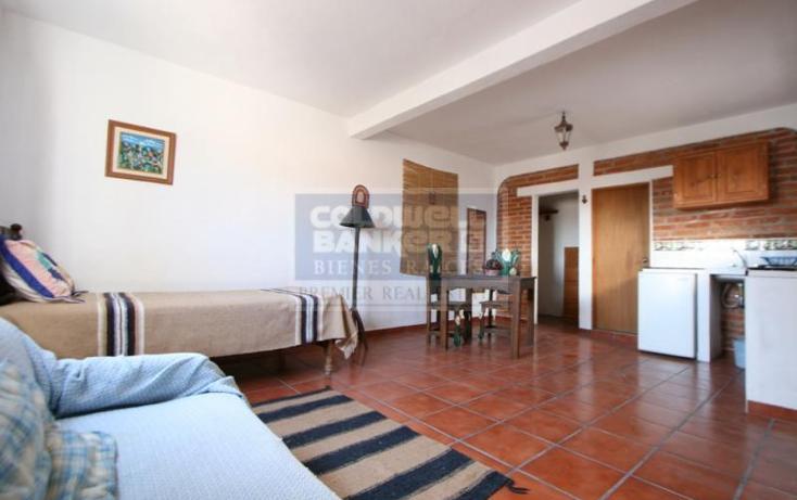 Foto de casa en venta en  , san rafael insurgentes, san miguel de allende, guanajuato, 344955 No. 08
