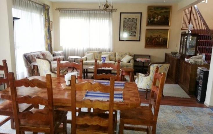 Foto de casa en venta en paraíso, santa julia, san miguel de allende, guanajuato, 782039 no 02