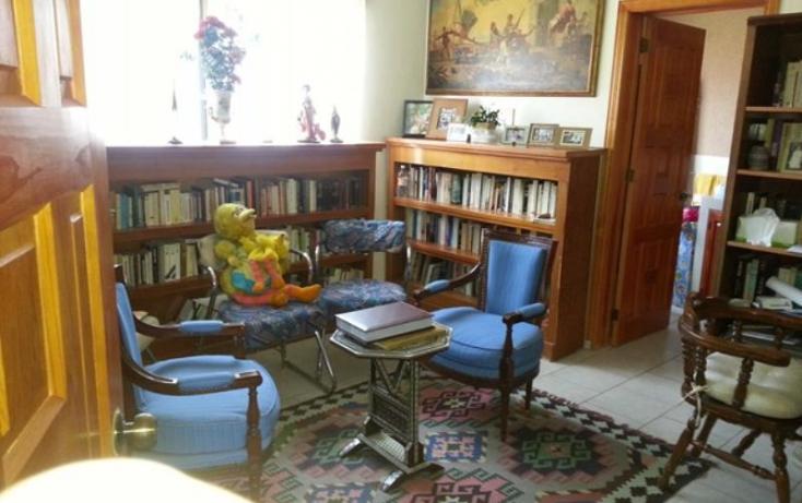 Foto de casa en venta en paraíso, santa julia, san miguel de allende, guanajuato, 782039 no 03