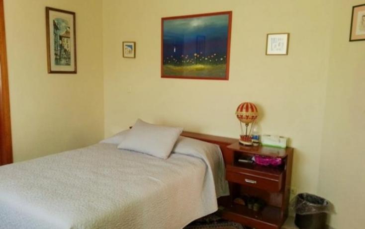Foto de casa en venta en paraíso, santa julia, san miguel de allende, guanajuato, 782039 no 04