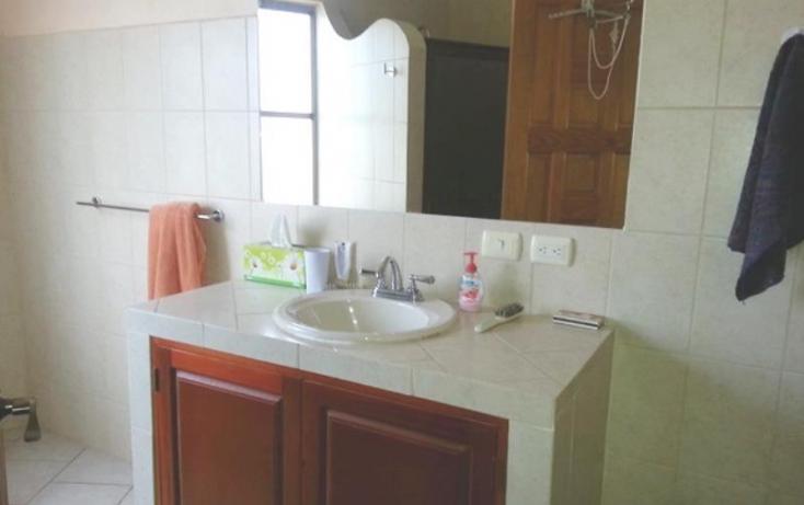 Foto de casa en venta en paraíso, santa julia, san miguel de allende, guanajuato, 782039 no 05
