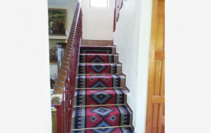 Foto de casa en venta en paraíso, santa julia, san miguel de allende, guanajuato, 782039 no 08
