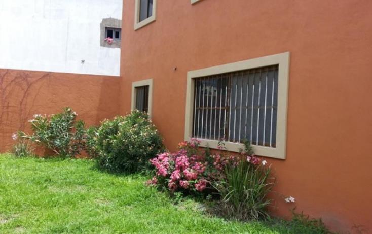 Foto de casa en venta en paraíso, santa julia, san miguel de allende, guanajuato, 782039 no 10