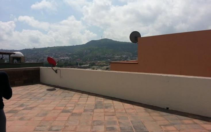 Foto de casa en venta en paraíso, santa julia, san miguel de allende, guanajuato, 782039 no 14