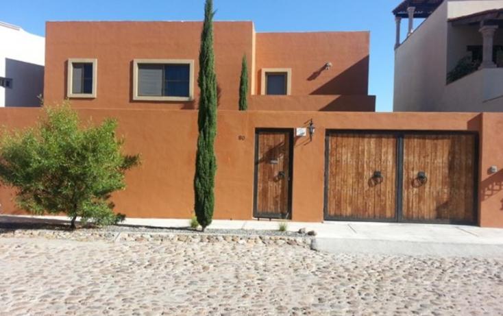Foto de casa en venta en paraíso, santa julia, san miguel de allende, guanajuato, 782039 no 15