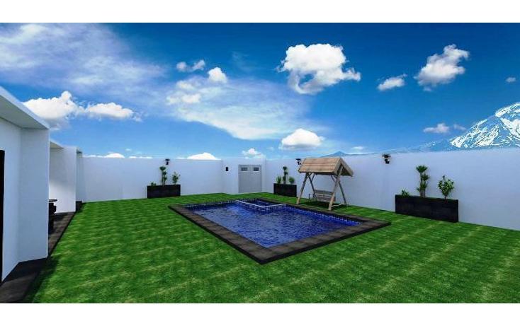 Foto de casa en venta en  , paraíso tlahuica, ayala, morelos, 1546414 No. 02