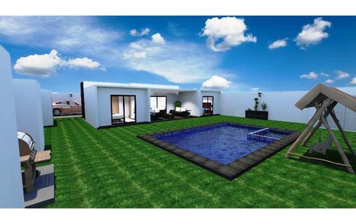 Foto de casa en venta en  , paraíso tlahuica, ayala, morelos, 1546414 No. 04