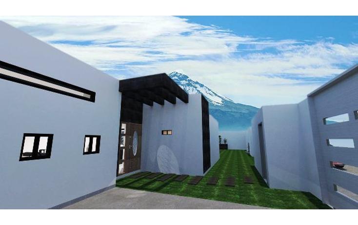 Foto de casa en venta en  , paraíso tlahuica, ayala, morelos, 1546414 No. 06
