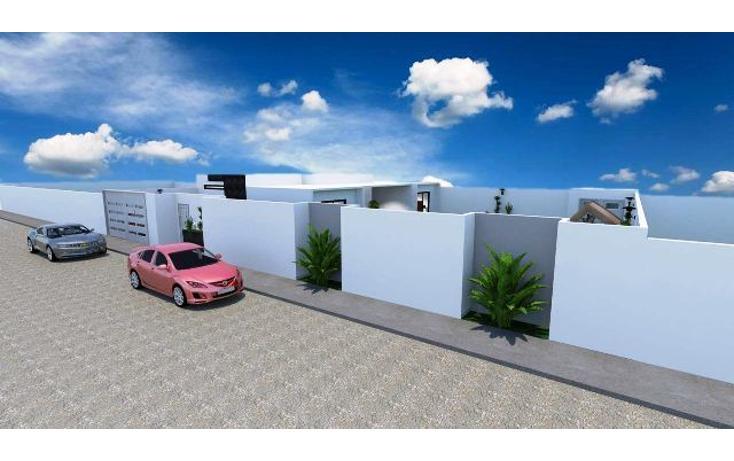 Foto de casa en venta en  , paraíso tlahuica, ayala, morelos, 1546414 No. 07
