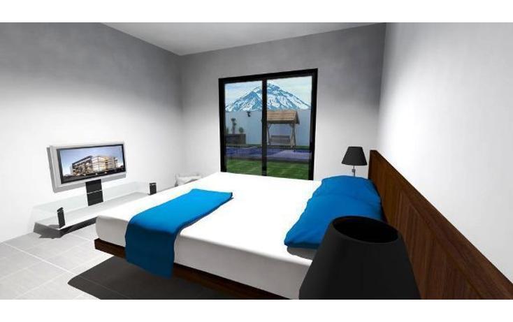 Foto de casa en venta en  , paraíso tlahuica, ayala, morelos, 1546414 No. 09