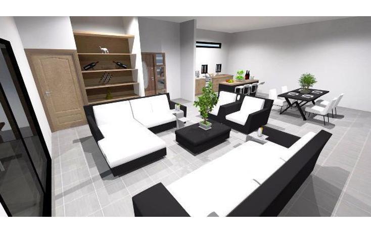 Foto de casa en venta en  , paraíso tlahuica, ayala, morelos, 1546414 No. 10