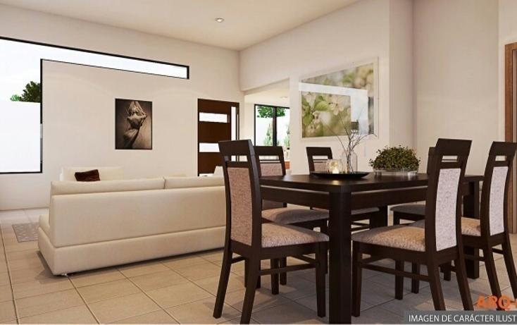 Foto de casa en venta en paraiso tlahuica , paraíso tlahuica, ayala, morelos, 1546414 No. 10
